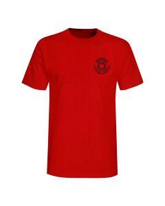 Marwood C E Infant School Embroidered T-Shirt