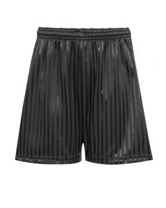 Mount Junior and Infant School Shadow Stripe Shorts