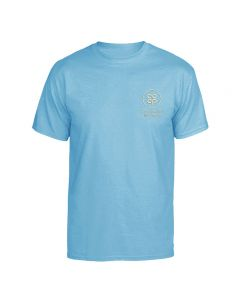 Nightingale Primary Academy Embroidered PE T-Shirt