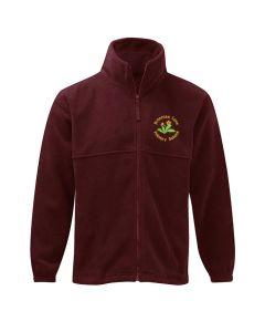 Primrose Lane Primary School Fleece Jacket