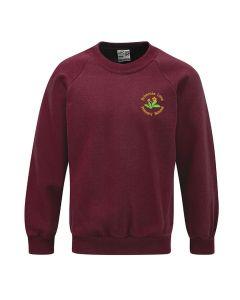 Primrose Lane Primary School Sweatshirt