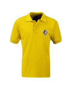 Skelton Newby Hall Polo Shirt