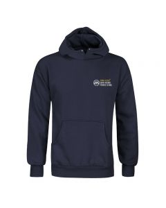 South Milford School Embroidered PE Hooded Top
