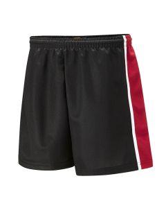 Wetherby High School Sports Shorts