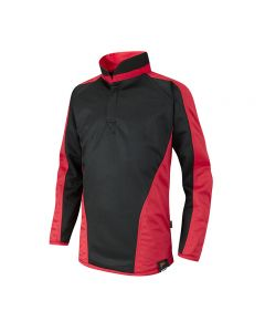 Wetherby High School Fully reversible long sleeve jersey